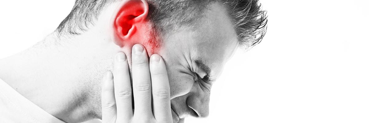 Három ok, ami miatt télen is könnyen hallójárat-gyulladása lehet