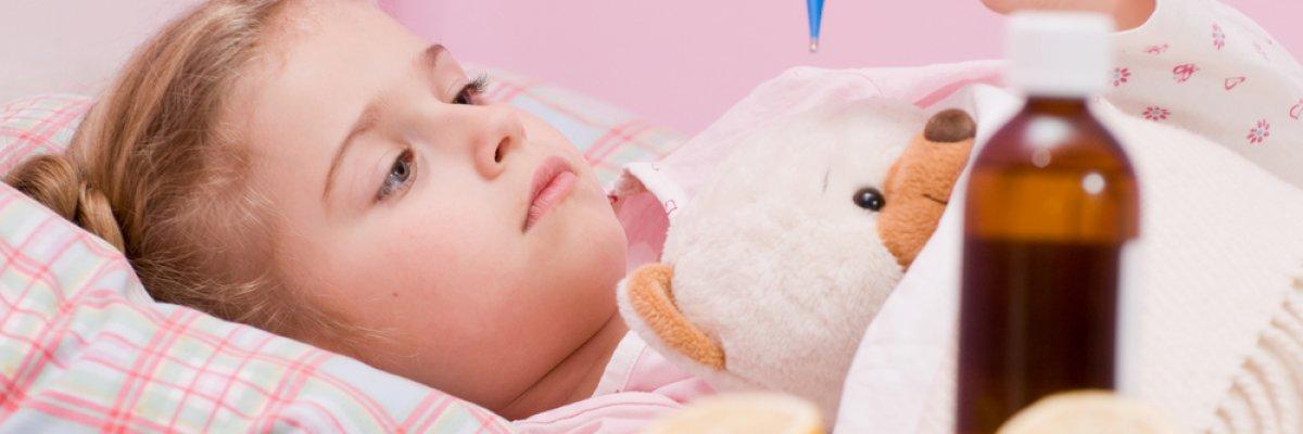 Mikor szükséges a mandulaműtét?