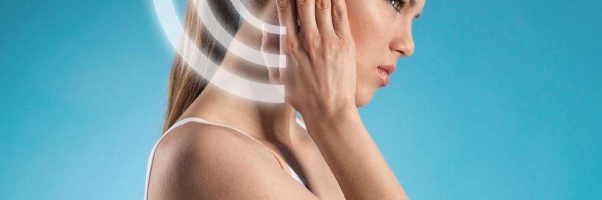 A koronavírus-járvány így hat a fülcsengéssel élőkre