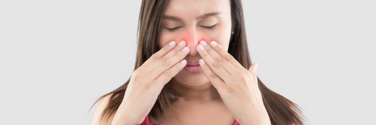 Góckutatás – ezt vizsgálja a fül-orr-gégész
