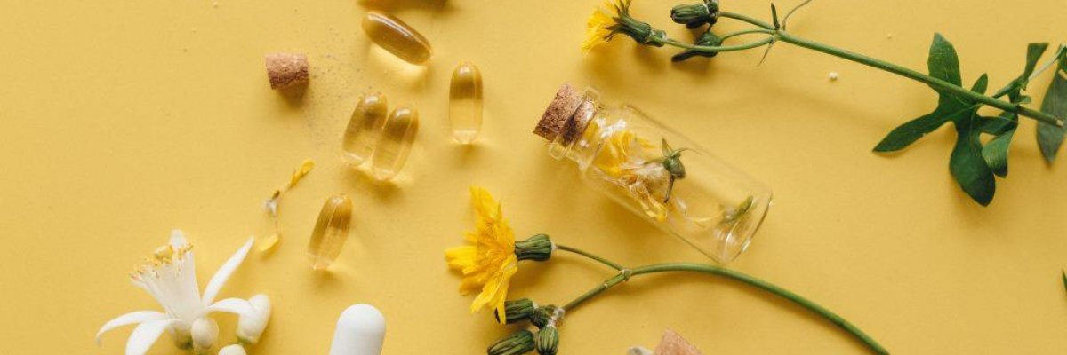 Természetes gyógymódok fülzúgás ellen