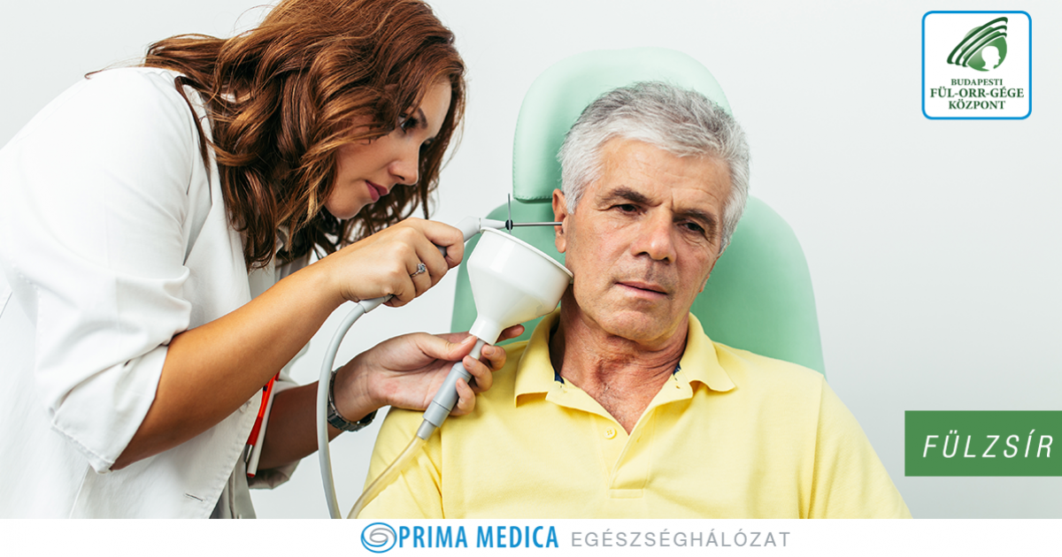 giardiasis tünetek kezelési módszerei
