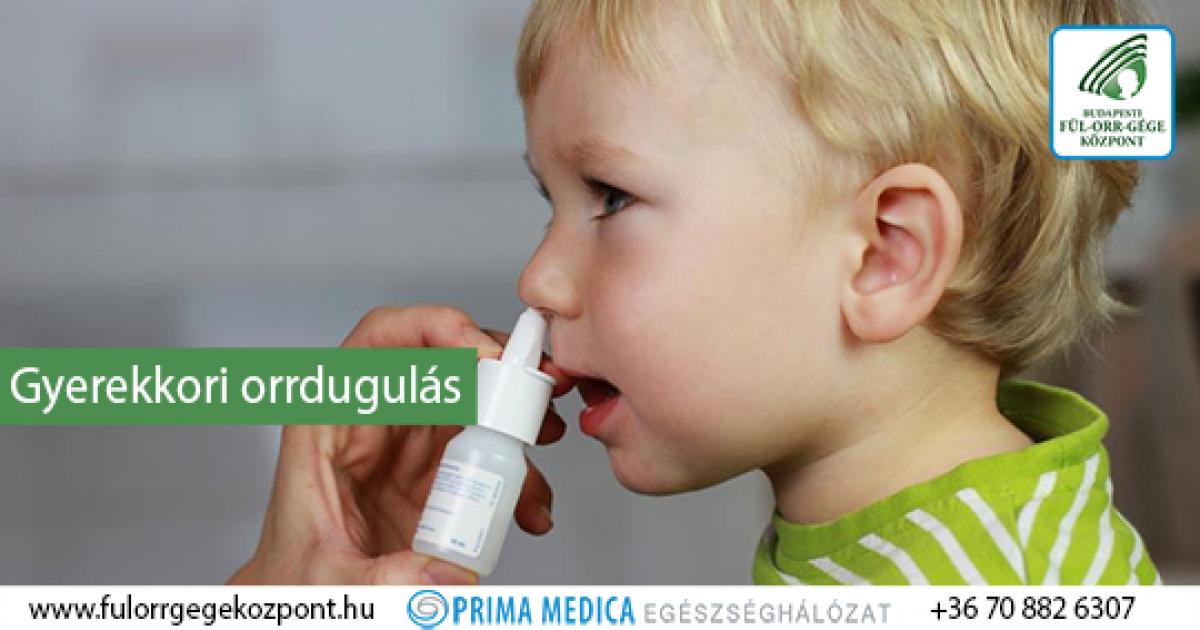 Laryngitis (gégegyulladás) - EgészségKalauz