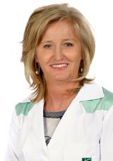 Dr. Holpert Valéria