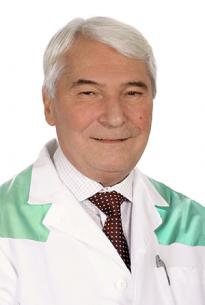 Dr. Csokonai Vitéz Lajos