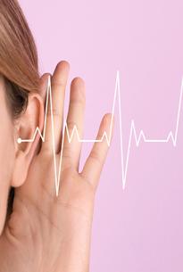 Audiológiai vizsgálat