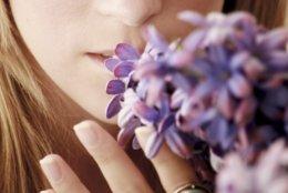 Zavarok a szaglás körül