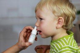 Gyakori hibák a gyerekkori orrdugulás kezelésénél