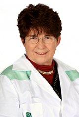 Dr. Pintér Judit