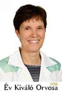 Dr. Augusztinovicz Monika