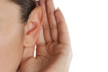 Aggódik a hallása miatt? Itt a WHO ajánlása a megelőzésre!