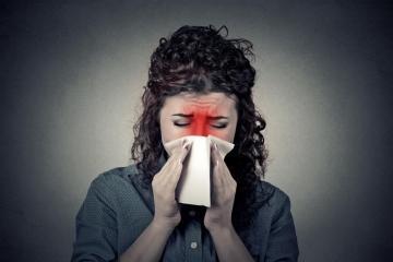 Arcüreggyulladás kezelése – a fül-orr-gégész tanácsai