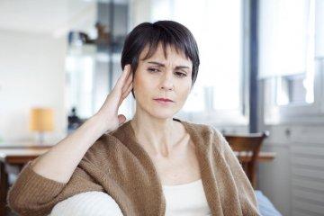 Fülpattogás – az orvos válaszol