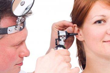 Őrizze meg füle egészségét, előzze meg a hallásromlást!