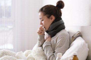 Nátha és megfázás: a legtöbb esetben rhinovírus okozza