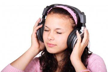 Halláscsökkenés: tartós munkahelyi, szórakozóhelyi zaj is okozhatja