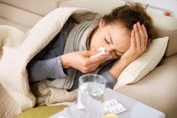 Influenza tünetei, szövődményei és megelőzésük