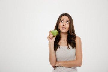 Nem érzek ízeket – mi okozhatja?