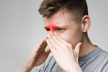 Rostasejt gyulladás kezelése