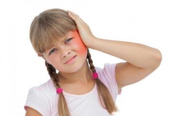 Fülfájás gyerekeknél – mikor forduljunk orvoshoz?