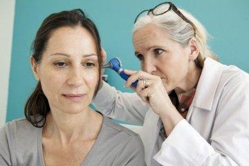 Fülszúrás – mikor van rá szükség?