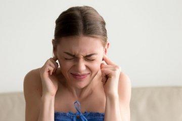 A fülviszketés okai