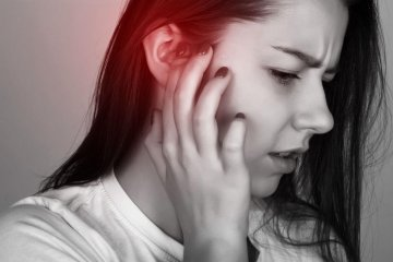Dobhártya szakadás: ez az 5 gyakori kiváltó ok
