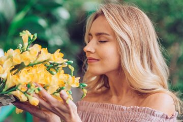 9 tanács, hogy megőrizze orra egészségét