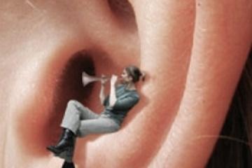 Mi okozhat fülzúgást?