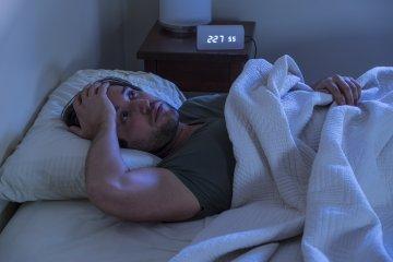 Éjszakai köhögés - hogyan segít a fül-orr-gégész?