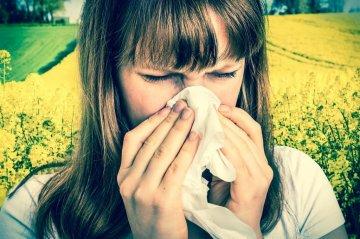 5 ok, ami miatt úgy érzi, hatástalan az allergia kezelése