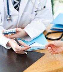 Fülzúgás: hogyan készüljünk az orvosi vizsgálatra?