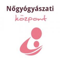 Elindítottuk legújabb központjainkat: Fájdalomközpont; Nőgyógyászati Központ