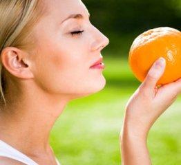 Mi okozhatja a szaglás csökkenését?