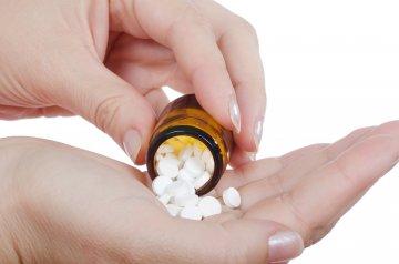 Miért ne szedjen náthára antibiotikumot?