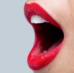 Hanszalag polip: a hang túlerőltetése is okozhatja