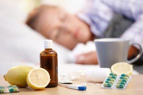 Szájlégzés, gyakori betegségek és horkolás gyermekkorban