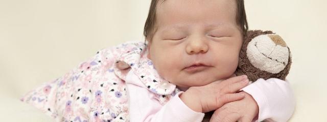 Mire figyeljünk a kisbabáknál?