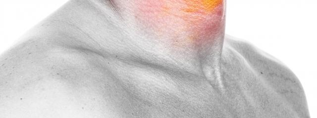 Miért jobb a halk beszéd, mint a suttogás, ha gégegyulladása van?