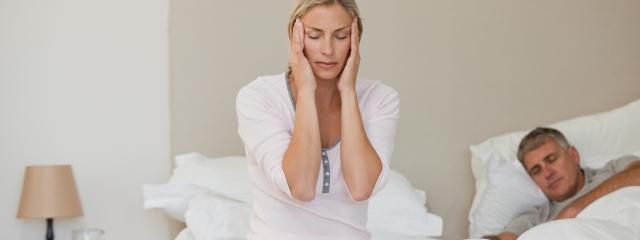 Műtéti megoldások a horkolás kezelésére