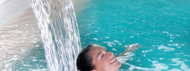 Úszófül és más gyakori nyári fülbajok