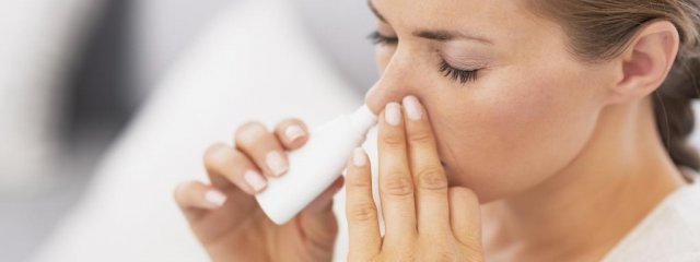 Mit használjak orrdugulás ellen?