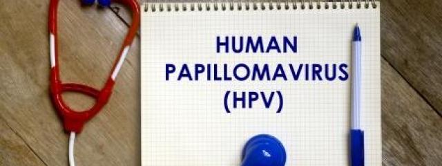 HPV fertőzés: továbbadhatjuk, még ha nem is tudunk róla