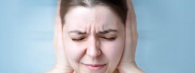 5 kérdés a fülzúgásról