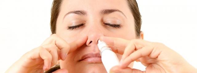 Van rosszabb az állandó orrdugulásnál: az orrcsepp-függőség!