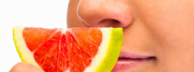 A magas zsírtartalmú étrend a szaglást is tönkreteszi