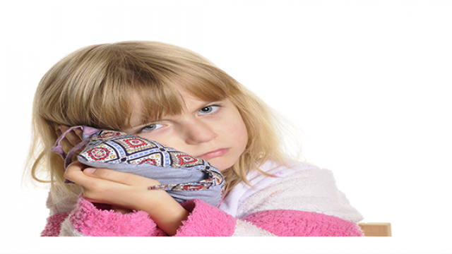 Mikor segít a savós középfülgyulladáson az orrmandula műtét?