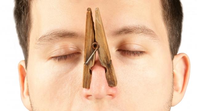 Állandóan bedugult orr, gyakori arcüreggyulladás és reggeli szájszárazság? Tüneteit orrsövényferdülés is okozhatja!