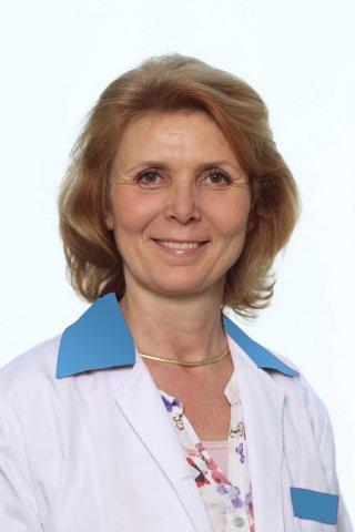 Dr. Vida Zsuzsanna