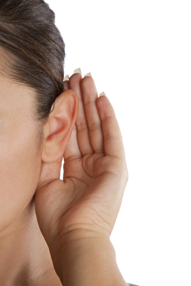 Mi okozhat halláscsökkenést?